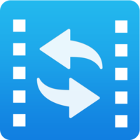 Video Converter Studio Commercial License (Yearly Subscription) discount coupon