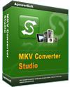 MKV Converter Studio Personal License discount coupon