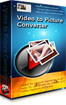 >20% Off Coupon code Aoao Video to Picture Converter