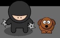 Sweepstakes Ninja - Yearly Premium Membership (Regular 0 - Special 9, 30% SAVINGS!)