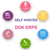 20% OFF Enterprise plan of DKERPS