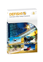 DeFishr (ES) download