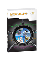 Mercalli (ES) download