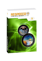 ReSpeedr (PT) discount coupon