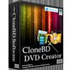 CloneBD DVD Creator – Lifetime License discount coupon