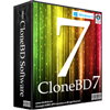 CloneBD all-in-one – 1 Year License discount coupon