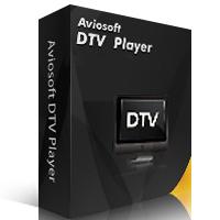 Aviosoft DTV Player discount coupon