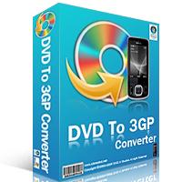 Aviosoft DVD to 3GP Converter discount coupon