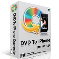 >40% Off Coupon code Aviosoft DVD to iPhone Converter