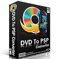 Aviosoft DVD to PSP Converter discount coupon