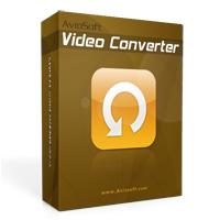 Aviosoft Video Converter discount coupon