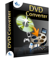 DVD Converter discount coupon