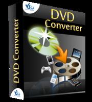 cheap DVD Converter