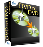 >20% Off Coupon code DVD to DVD
