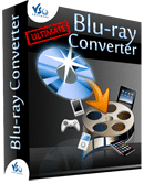cheap Blu-ray Converter Ultimate