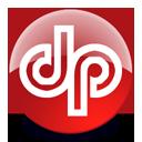 DeskPose 2D discount coupon