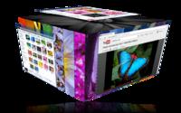 CubeDesktop NXT discount coupon