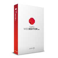 20% OFF Namo WebEditor ONE PRO - annual subscription (Support only MAC)