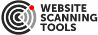 Website Scanner – Monthly Subscription discount coupon