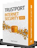 [>10% Off Coupon code] Trustport Internet Security 2012