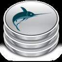 cheap RemoteTM Web Server - Personal Subscription