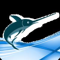 >10% Off Coupon code Swordfish Translation Editor - Site License (20 users)