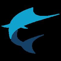 15% OFF Swordfish Translation Editor