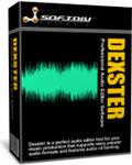 Dexster discount coupon