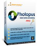 Photopus Pro discount coupon