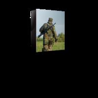 FX Hunter EA discount coupon
