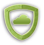 45% OFF Cloud Malware Protect Subscription Upgrade