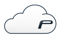 PowerFolder Cloud Subscription 200GB