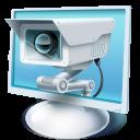 Revealer Keylogger Pro – 3 PCs discount coupon