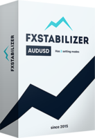 FXStabilizer AUDUSD discount coupon