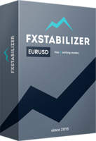 FXStabilizer EURUSD discount coupon