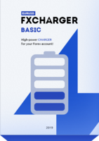 FXCharger Basic discount coupon