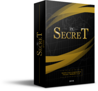 FX-Secret Premium discount coupon