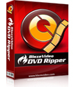 >40% Off Coupon code BlazeVideo DVD Ripper
