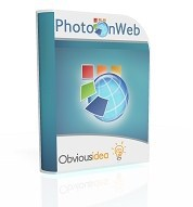 PhotoOnWeb discount coupon