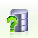 >40% Off Coupon code FlySpeed SQL Query - Portable version