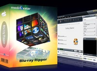 mediAvatar Blu-ray Ripper for Mac discount coupon
