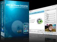 mediAvatar DVD to iPhone Converter discount coupon