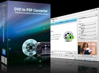 mediAvatar DVD to PSP Converter discount coupon