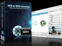 mediAvatar DVD to WMV Converter discount coupon