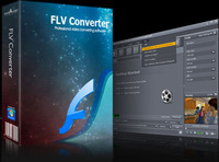 mediAvatar FLV Converter discount coupon