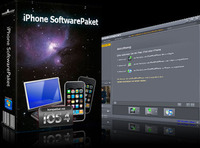 mediAvatar iPhone Software Suite discount coupon
