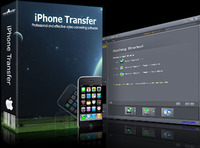 mediAvatar iPhone to Mac  Transfer discount coupon