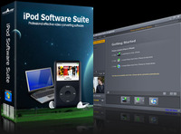 mediAvatar iPod Software Suite discount coupon