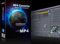mediAvatar MP4 Converter discount coupon