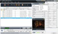 >30% Off Coupon code mediAvatar Video Converter Pro